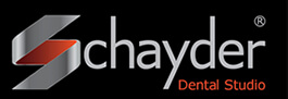 Schayder Dental Studio